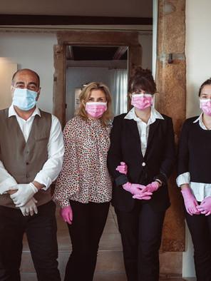 team_lacampagnola_masken.jpg