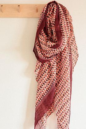 Fulard eseOese