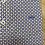 Thumbnail: Camisa Passaport