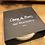 Thumbnail: Crema de mans del Montseny