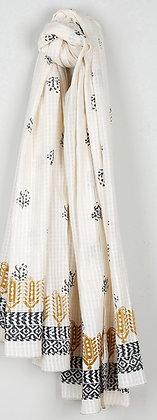 Fulard Indi&Cold