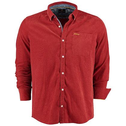 Camisa NZA