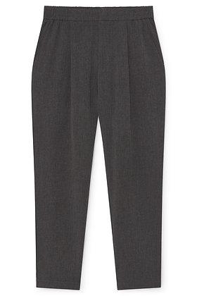 Pantalons Skatïe