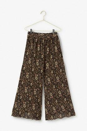 Pantalons estampats NKN