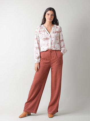 Pantalons Indi&Cold