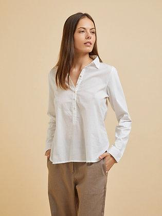 Camisa Mi&Co