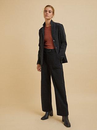 Pantalons Mi&Co