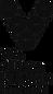 logo_vt_edited.png