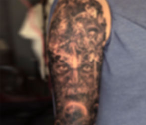 aghori-tattoo.jpg