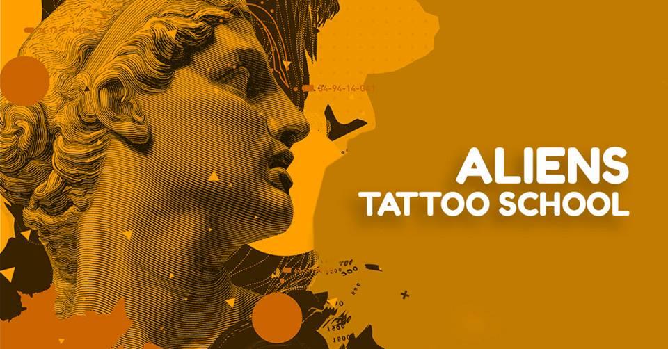 Online Tattoo Learning Program Tattoo Tutorials Learn Tattoo Art