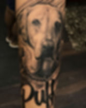 dog-portrait-tattoo.jpg