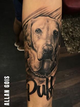 dog-portrait-tattoo.jpg