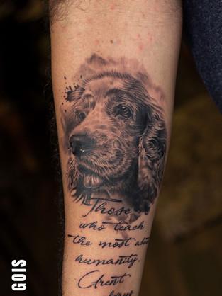 pet-tattoo-dog-portrait-tattoo.jpg