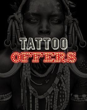 aliens-tattoo-offers.jpg
