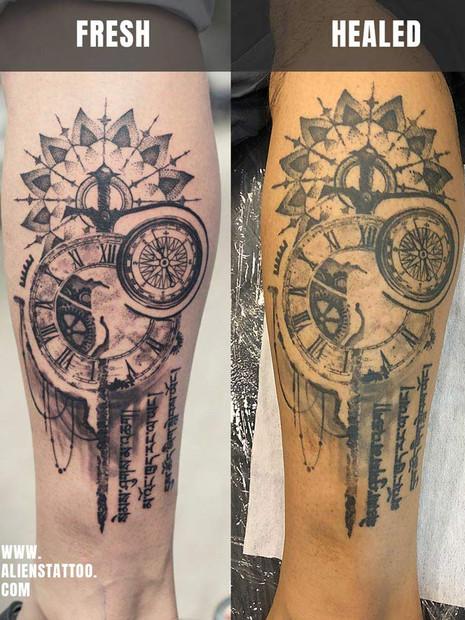 Healed-amar-leg-tattoo-Insta.jpg