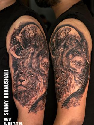 lion-wolf-tattoo-animal-tattoo.jpg