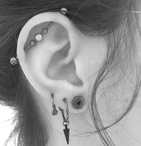 Different-Ear-Piercings