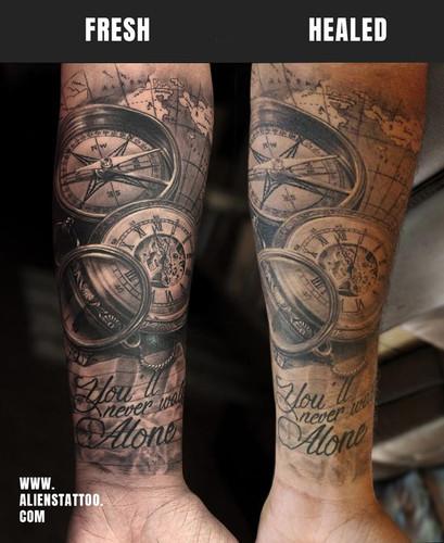 Healed-allan-compass-traveller-Insta.jpg