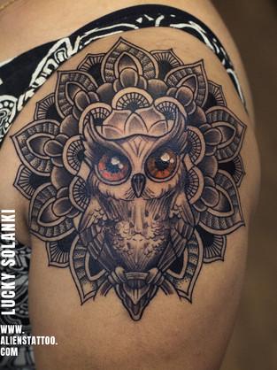 Owl-tattoo-mandala-tattoo-insta.jpg