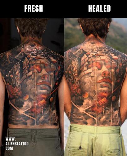 Healed-lucky-backpiece-Insta.jpg