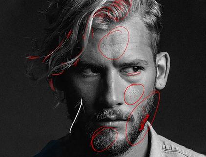Mastery to Photo Realism Tattoo Art - Webinar Series