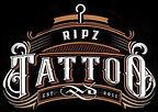 ripz-logo
