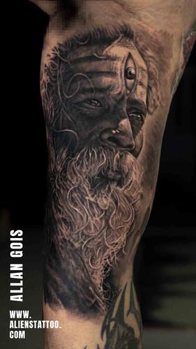 aghori-tattoo-Insta-story.jpg