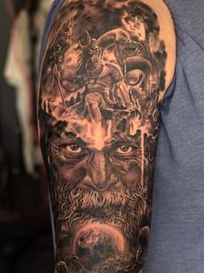 aghori-shiva-tattoo-hyperrealism-india-r