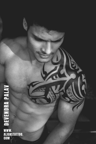 tribal-tattoo.jpg