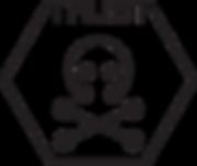trust-logo-main.png