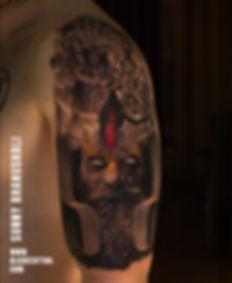 radha-krishna-tattoo-lord-shiva-aghori-t