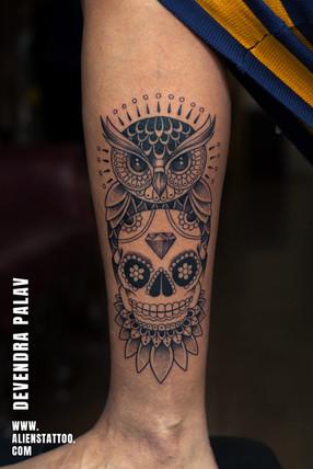 sugar-skull-tattoo-owl-tattoo.jpg