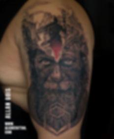 aghori-tattoo-lord=shiva-tattoo-insta.jp