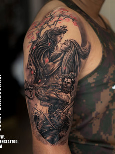 lord-shiva-tattoo-warrior-tattoo-shiva-p