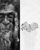 Mastery to Photo Realism Webinar II