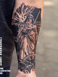 st-peters-basil-tattoo-insta.jpg