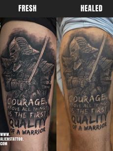 Healed-aneey-samurai-warrior-Insta.jpg