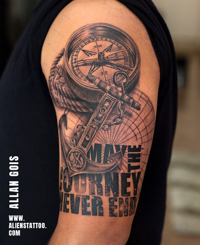 compass-anchor-tattoo-02.jpg