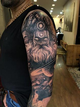 083-lord-brahma-tattoo-universe-sleeve-t