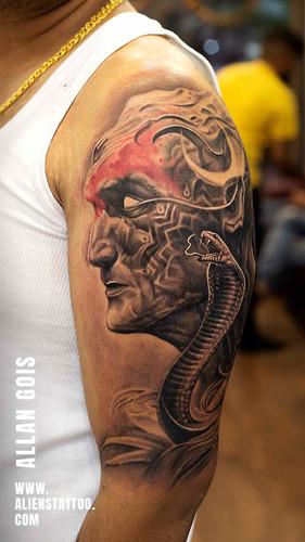 snake-aghori-tattoo.jpg