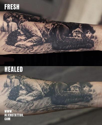 Healed-jim-morrison-tattoo-Insta.jpg