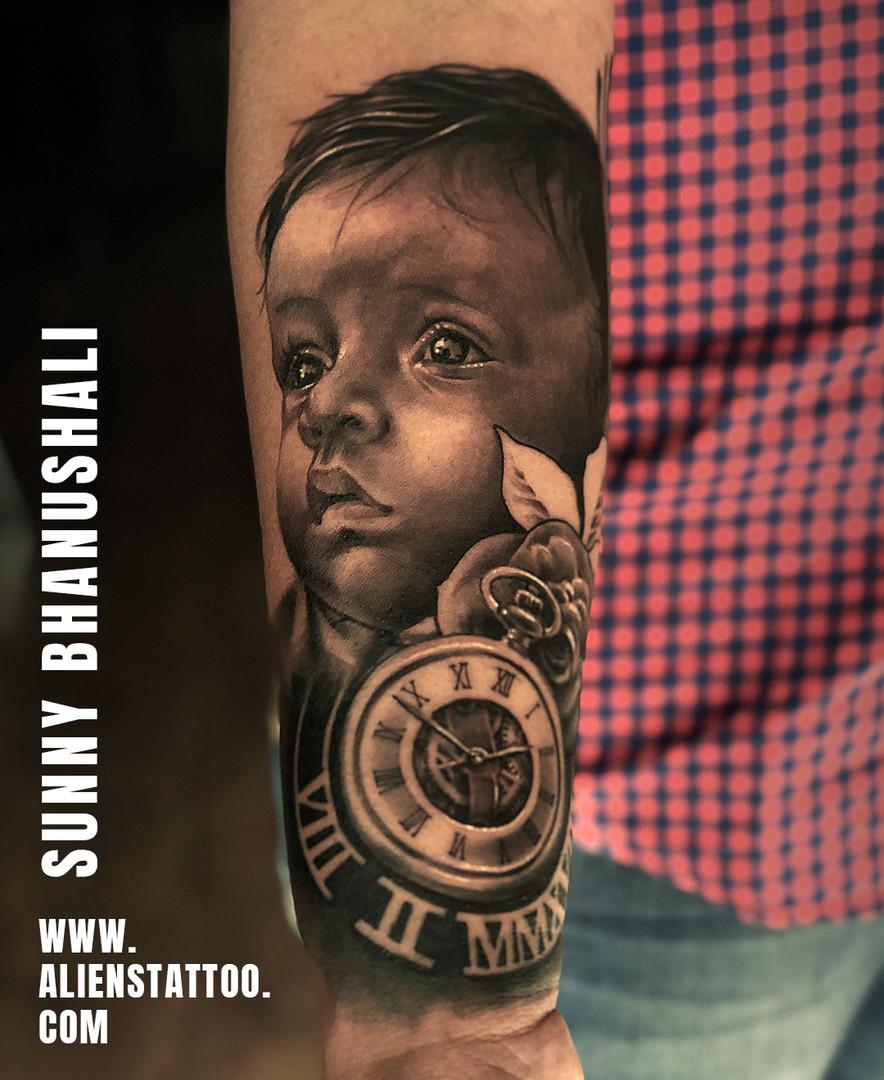 newborn-tattoo-child-portrait-tattoo-rea