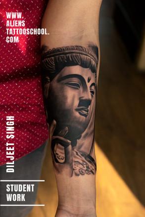 Diljeet-Singh-1-HD.jpg