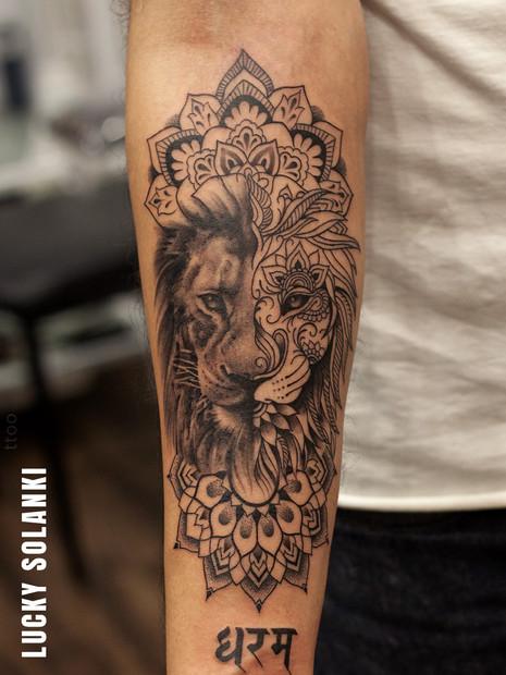 Lion-Geometric-Tattoo-Dharam-Tattoo.jpg