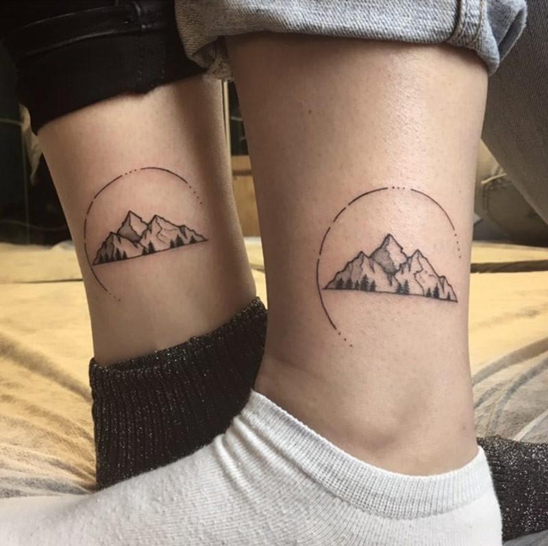 dotwork-mountains-couple-tattoo.jpg