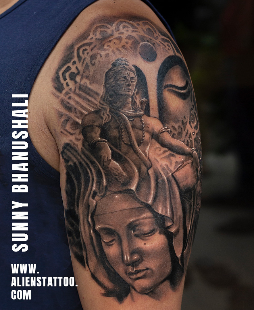 lord-shiva-buddha-mother-mary-religious-
