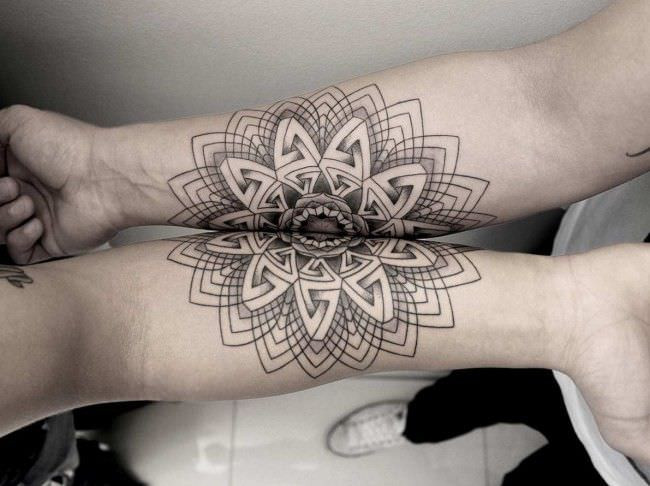 75030217-tattoos-for-couples.jpg