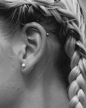 Industrial-Piercing-And-Ear-Lobe-Piercin