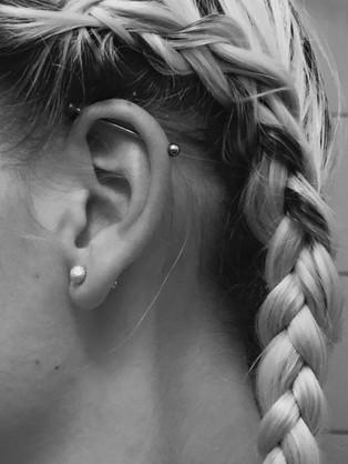 Industrial-Piercing-And-Ear-Lobe-Piercin