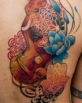 ganesha-water-colour-tattoo.jpg